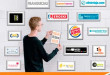 Topfranquicias Jornada LA FRANQUICIA: Un camino hacia el emprendimiento y el éxito empresarial