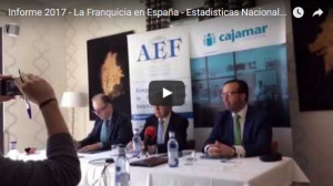 Video JPG rueda de prensa Informe 2017 Nacional