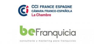 Francia y España mucho más cerca en el I Foro de la Franquicia Francesa