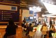 Elixian TECHNOLOGY recibe un gran número de visitas en su Stand de Expofranquicia