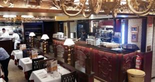 La Tagliatella inaugura un nuevo restaurante en