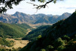 El 30 de abril, nueva cita runner en la II edición de la Monte Ranedo Trail
