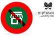 LOS FRANQUICIADOS DE AMBISEINT NO NECESITAN INCURRIR EN GASTOS DE LOCALES COMERCIALES