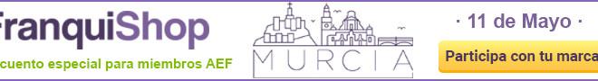 Banner Murcia cabecera