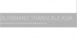 Buybrand transcaucasia