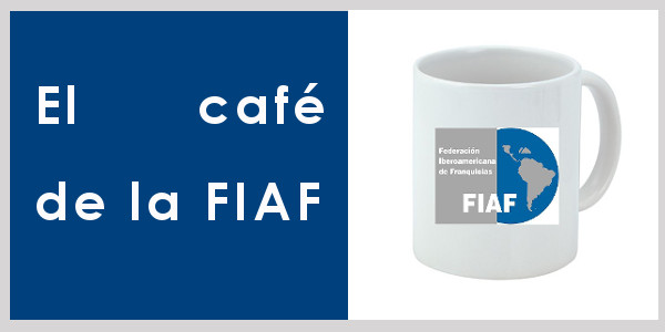 Cabecera FIAF