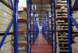 3000 clientes, nacionales e internacionales visitan cada día tiendasfersay.com