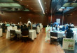Destacada participación de Consulta Franquicias en FranquiShop Murcia 2017.