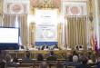 Jornada elEconomista-Cofides 10-5-17