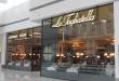La Tagliatella se estrena en Badajoz con un nuevo restaurante