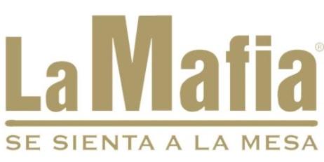 LA MAFIA ARRANCA MOTORES CON LAS OBRAS DE UN NUEVO RESTAURANTE EN GRAN CANARIA