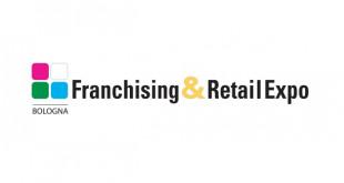 Logo bolonia franchising retail