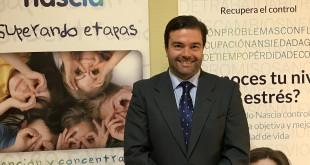 Nascia duplicará su número de centros en 2017