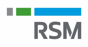 RSM Standard Logo RGB