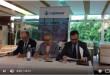 Vídeo rueda de prensa informe internacional
