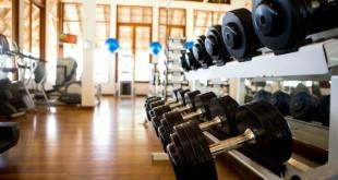 Las franquicias deportivas y de gimnasios mueven 640 millones de euros al año