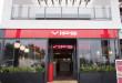 Las ventas de Grupo Vips crecen a un ritmo del 5% alcanzando los 400 millones de euros