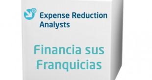 EXPENSE REDUCTION ANALYST AHORA FINANCIA  LA COMPRA DE SUS FRANQUICIAS