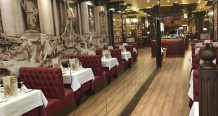 La Tagliatella suma un nuevo restaurante en la Comunidad de Madrid, con una apertura en Getafe