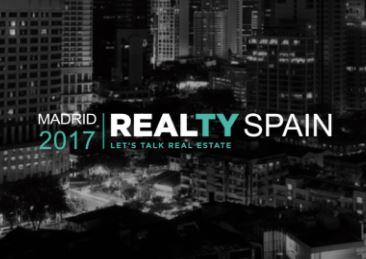 Realty spain