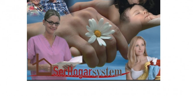 SerHogarsystem® acude a FRANQUISHOP MÁLAGA