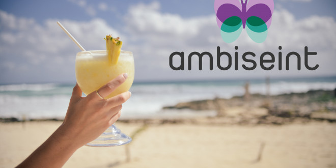 Ambiseint 7-7-17 verano
