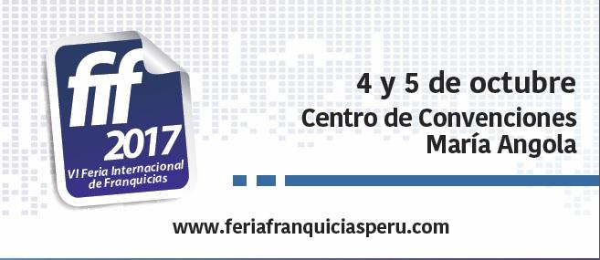 Cabecera FIF Perú