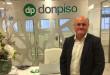 Don Piso 27-7-17 95 oficinas