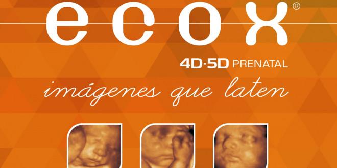 ECOX 21-7-17