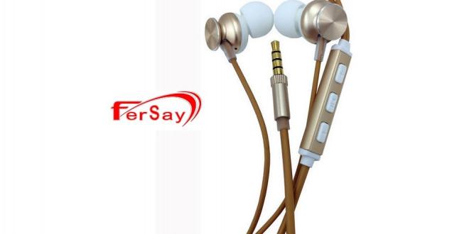 Fersay 31-7-17 auriculares