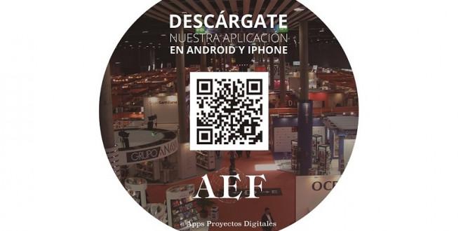 aef app 21-7-17