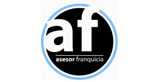 AF asesor franquicia 31-8-17