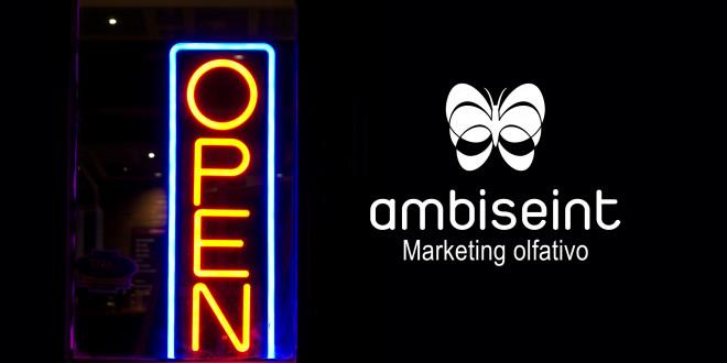 Ambiseint 3-8-17 abierto