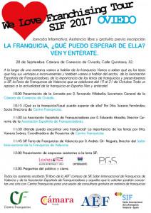 CARTEL JORNADA SIF 28-9-17 (actualizado)