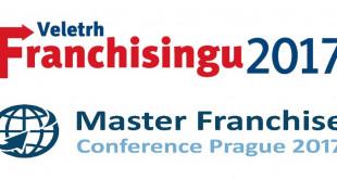 Cabecera franchisingu master conference 2017 web