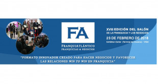 Franquiatlántico 2018 cabecera web