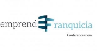 Logo Emprende Franquicia web