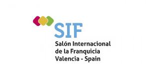 Logo SIF web