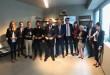 grupo premiados Frankinorte 18-9-17