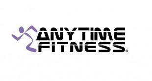 Anytime Fitness barcelona 10-10-17