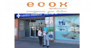 Ecox DOS HERMANAS 2-10-17