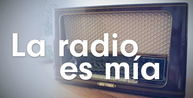 FOTO PROGRAMA RADIO centro franquicias 3-10-17