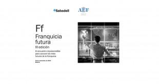 Imagen III Congreso Ff Franquicia futura 31-10-17