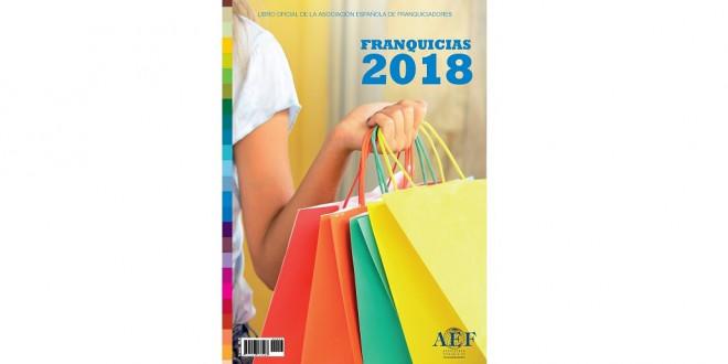 Imagen portada Libro de la AEF 6-10-17