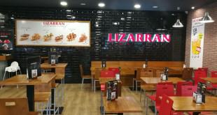 Lizarran_C.C Badajoz Valverde 3-10-17