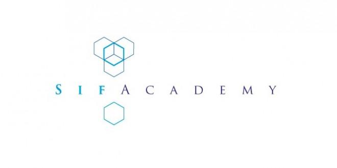 SIF academy 9-10-17
