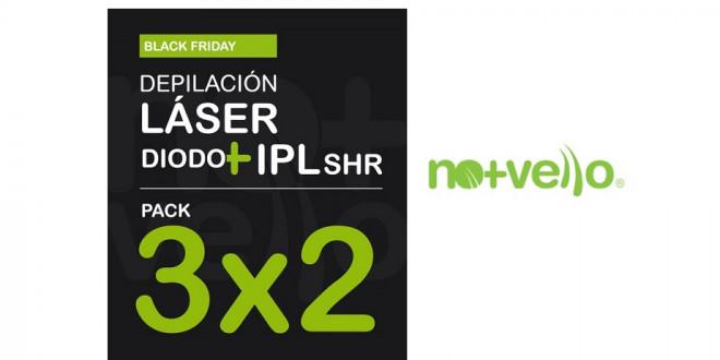 Black-Friday Tienda-Online no mas vello 17-11-17