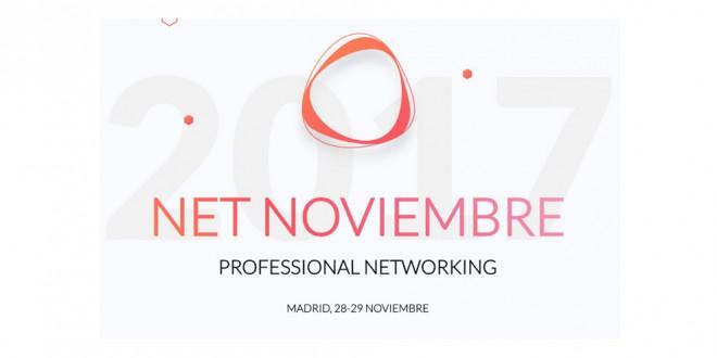 Cabecera Net Noviembre web