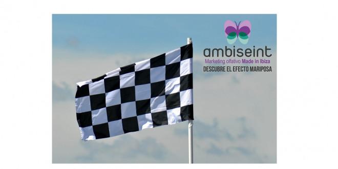 Ibiza Motor Show ambiseint 20-11-17