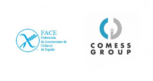 comess group face acuerdo 7-11-17